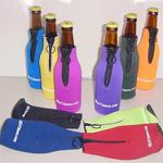 Drink Holders & Insulators