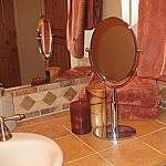 Bathroom & Vanity Mirrors