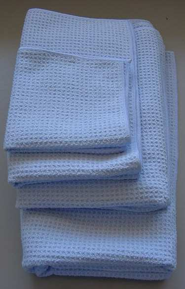 Find great deals on eBay for waffle bath towels. Shop with confidence.