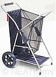 Wonder Wheeler Beach Carts | Neatitems